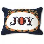 needle_joy