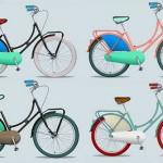 Republic Dutch Bike